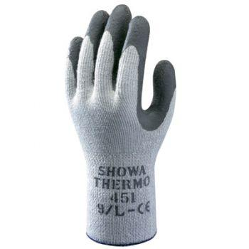 451 Showa Thermo Grip
